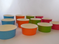 Cups - all 12 new skus