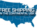 free-shipping-in-usa